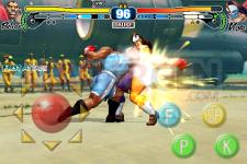 Images-Screenshots-Captures-Street Fighter IV Volt-480x320-09062011-06