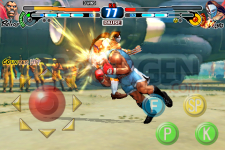 Images-Screenshots-Captures-Street Fighter IV Volt-480x320-09062011-2-02