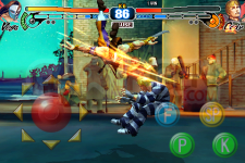 Images-Screenshots-Captures-Street Fighter IV Volt-480x320-09062011