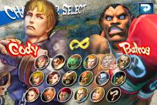 Images-Screenshots-Captures-Street Fighter IV Volt-960x640-09062011-3