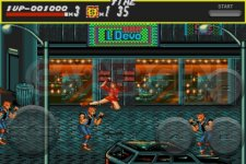 Images-Screenshots-Captures-Streets-of-Rage-23112010-02
