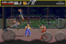 Images-Screenshots-Captures-Streets-of-Rage-23112010-03