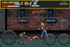 Images-Screenshots-Captures-Streets-of-Rage-23112010