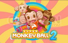 Images-Screenshots-Captures-Super-Monkey-Ball-2-20122010