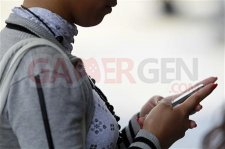 Images-Screenshots-Captures-Telephone-Mobile-Milliard-Utilisateurs-11012011-2
