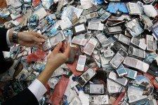 Images-Screenshots-Captures-Telephone-Mobile-Milliard-Utilisateurs-11012011-3