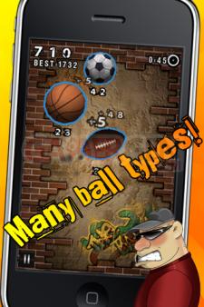 Images-Screenshots-Captures-The-Balls!-07122010-03