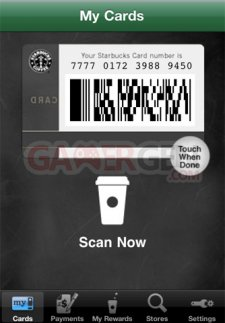 Images-Screenshots-Captures-The-Starbucks-Coffee-Card-Mobile-334x480-20012011-04