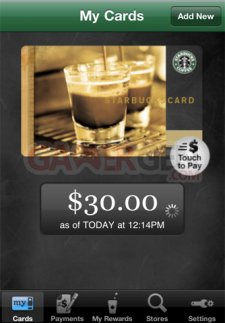 Images-Screenshots-Captures-The-Starbucks-Coffee-Card-Mobile-334x480-20012011-05