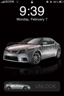 Images-Screenshots-Captures-Toyota-Scion-tC-Theme-03042011-2