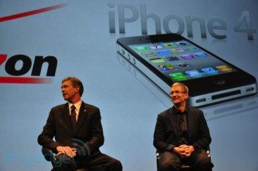 Images-Screenshots-Captures-Verizon-iPhone-Conference-11012011-2