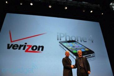 Images-Screenshots-Captures-Verizon-iPhone-Conference-11012011