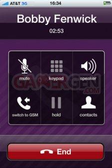 Images-Screenshots-Captures-Viber-Free-Phone-Calls-03122010-02