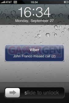 Images-Screenshots-Captures-Viber-Free-Phone-Calls-03122010