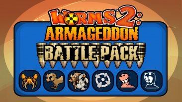 Images-Screenshots-Captures-Worms-Armageddon-Battle-Pack-16112010-02