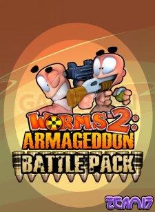 Images-Screenshots-Captures-Worms-Armageddon-Battle-Pack-16112010
