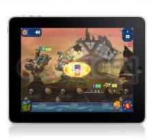 Images-Screenshots-Captures-Worms-Armageddon-Battle-Pack-iPad-16112010-02