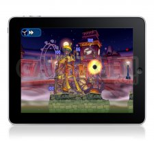 Images-Screenshots-Captures-Worms-Armageddon-Battle-Pack-iPad-16112010-03