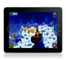 Images-Screenshots-Captures-Worms-Armageddon-Battle-Pack-iPad-16112010-04