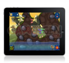 Images-Screenshots-Captures-Worms-Armageddon-Battle-Pack-iPad-16112010-05
