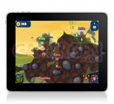Images-Screenshots-Captures-Worms-Armageddon-Battle-Pack-iPad-16112010-06