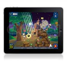 Images-Screenshots-Captures-Worms-Armageddon-Battle-Pack-iPad-16112010-07