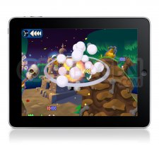 Images-Screenshots-Captures-Worms-Armageddon-Battle-Pack-iPad-16112010-08