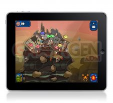 Images-Screenshots-Captures-Worms-Armageddon-Battle-Pack-iPad-16112010