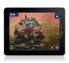 Images-Screenshots-Captures-Worms-Armageddon-Battle-Pack-iPad-16112010