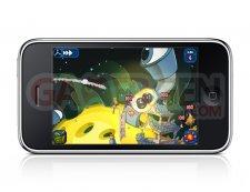 Images-Screenshots-Captures-Worms-Armageddon-Battle-Pack-iPhone-16112010-02