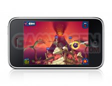 Images-Screenshots-Captures-Worms-Armageddon-Battle-Pack-iPhone-16112010-03