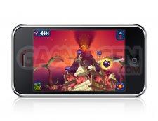 Images-Screenshots-Captures-Worms-Armageddon-Battle-Pack-iPhone-16112010-03