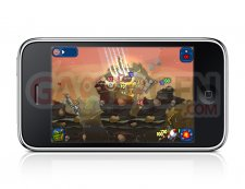 Images-Screenshots-Captures-Worms-Armageddon-Battle-Pack-iPhone-16112010-04