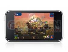 Images-Screenshots-Captures-Worms-Armageddon-Battle-Pack-iPhone-16112010-04