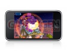 Images-Screenshots-Captures-Worms-Armageddon-Battle-Pack-iPhone-16112010-05
