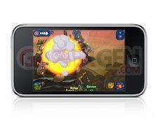 Images-Screenshots-Captures-Worms-Armageddon-Battle-Pack-iPhone-16112010-06