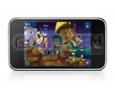 Images-Screenshots-Captures-Worms-Armageddon-Battle-Pack-iPhone-16112010-07