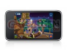 Images-Screenshots-Captures-Worms-Armageddon-Battle-Pack-iPhone-16112010-08