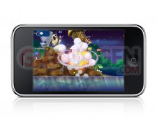 Images-Screenshots-Captures-Worms-Armageddon-Battle-Pack-iPhone-16112010