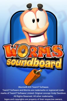 Images-Screenshots-Captures-Worms-Soundboard-640x960-15042011-05
