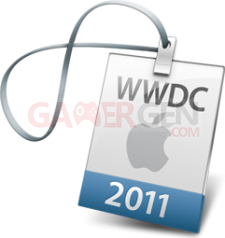 Images-Screenshots-Captures-WWDC-2011-Apple-28032011-2