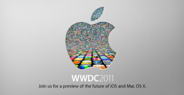 Images-Screenshots-Captures-WWDC-2011-Apple-28032011