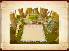 Images-Screenshots-Captures-Zen-Puzzle-Garden-24112010-03