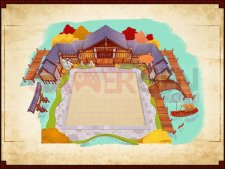 Images-Screenshots-Captures-Zen-Puzzle-Garden-24112010