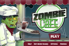 Images-Screenshots-Captures-Zombie-Cafe-480x320-28012011-2-02
