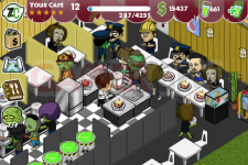 Images-Screenshots-Captures-Zombie-Cafe-480x320-28012011-2-05