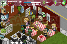 Images-Screenshots-Captures-Zombie-Cafe-480x320-28012011-2-06