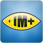 imiphone_im_icon