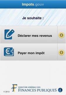 impots.gouv-application payer-ses-impots-téléphone-iphone-android-2
