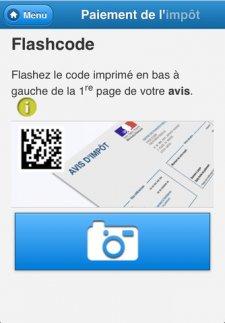 impots.gouv-application payer-ses-impots-téléphone-iphone-android-3